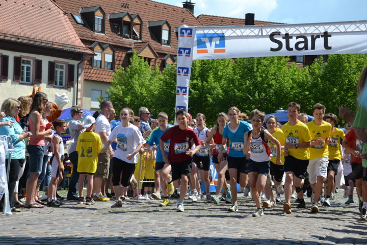 Altstadtlauf 2012 (104) (FILEminimizer)
