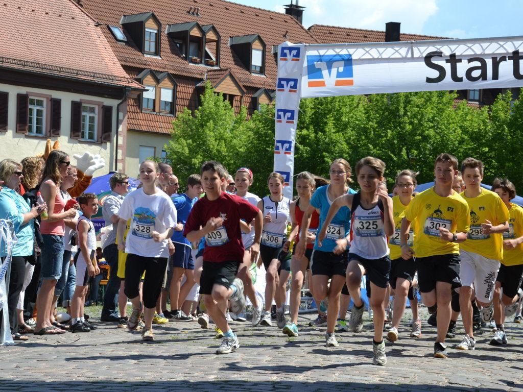 Altstadtlauf 2012 (105) (FILEminimizer)