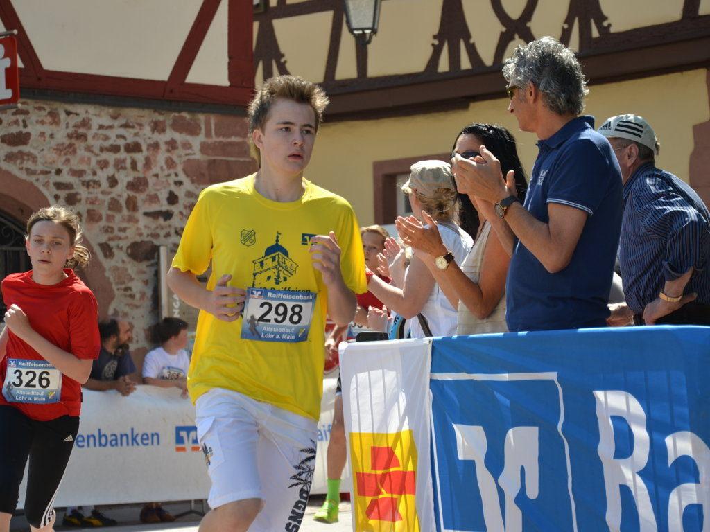 Altstadtlauf 2012 (109) (FILEminimizer)