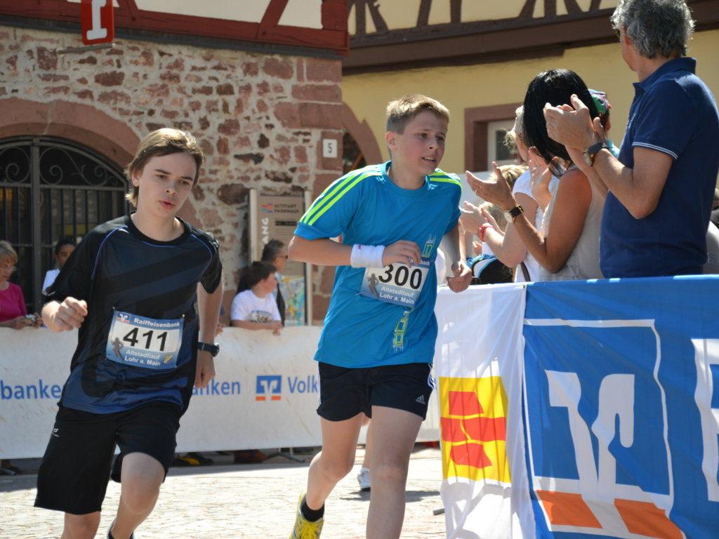 Altstadtlauf 2012 (113) (FILEminimizer)