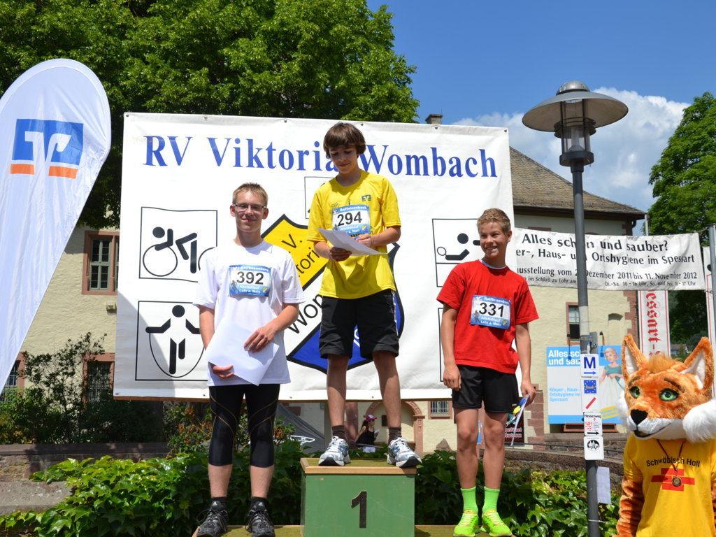 Altstadtlauf 2012 (125) (FILEminimizer)