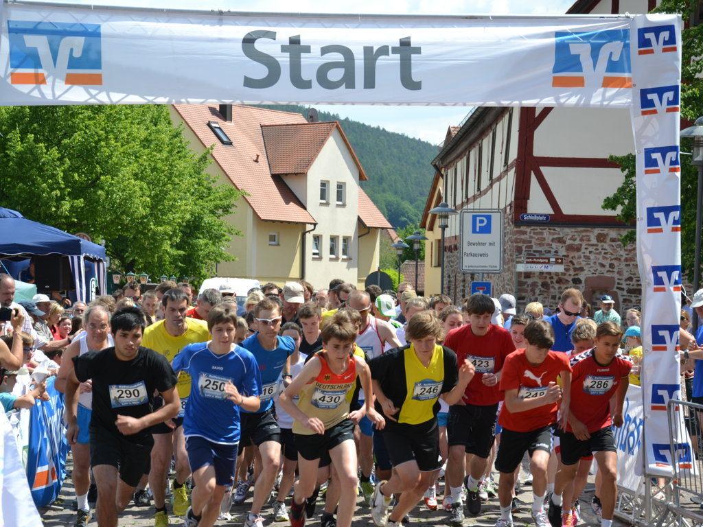 Altstadtlauf 2012 (137) (FILEminimizer)