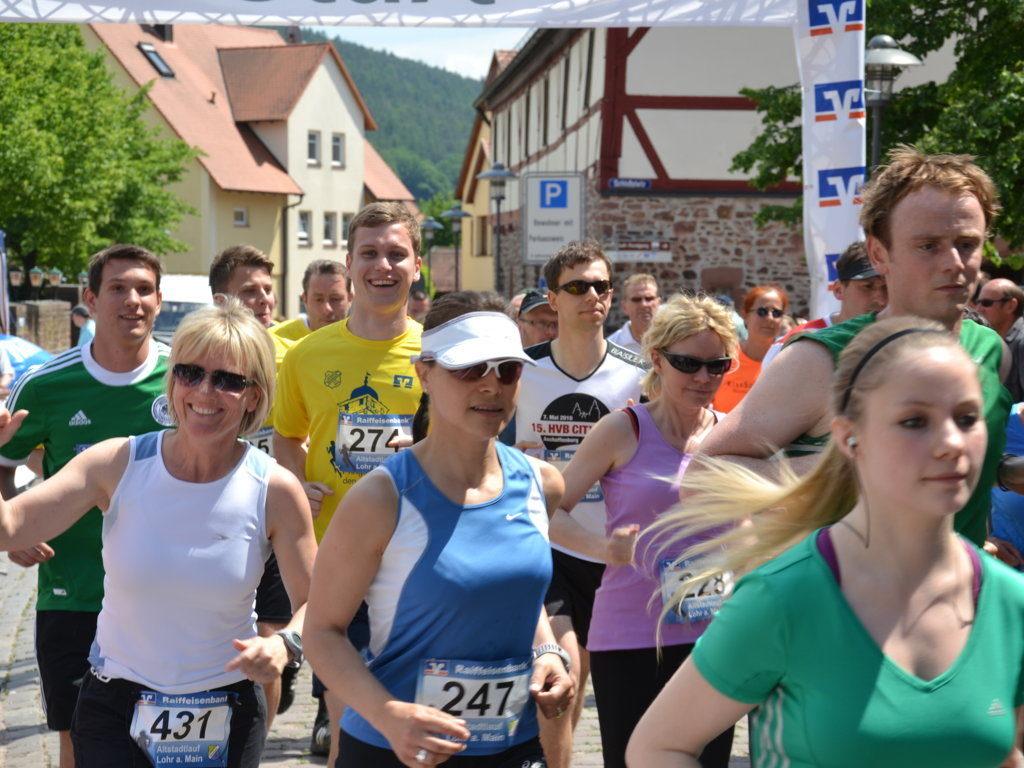 Altstadtlauf 2012 (141) (FILEminimizer)