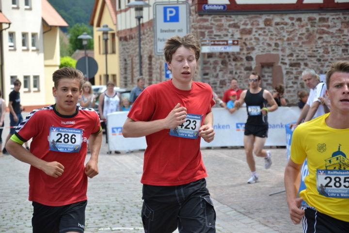 Altstadtlauf 2012 (146) (FILEminimizer)
