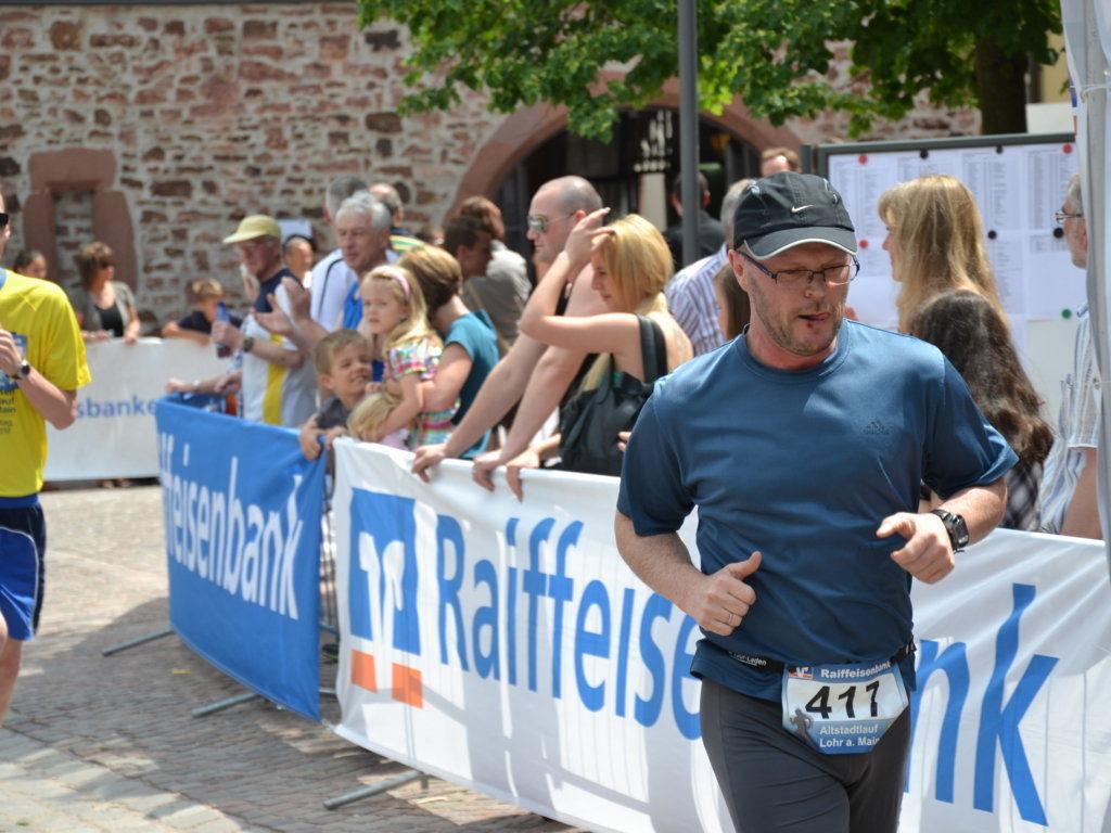 Altstadtlauf 2012 (149) (FILEminimizer)