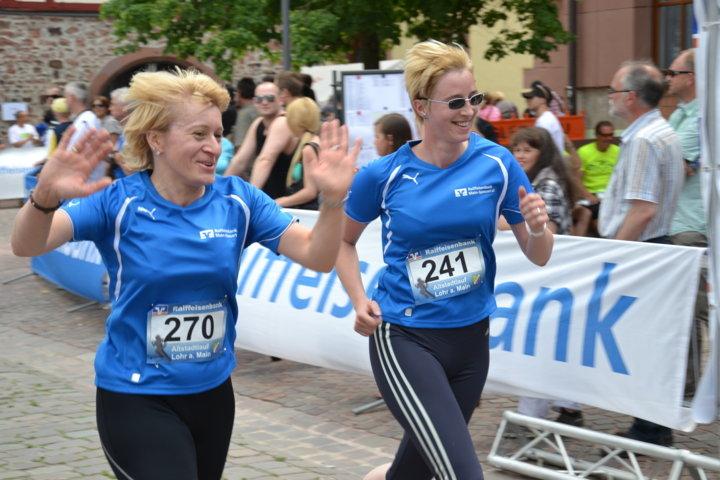Altstadtlauf 2012 (159) (FILEminimizer)