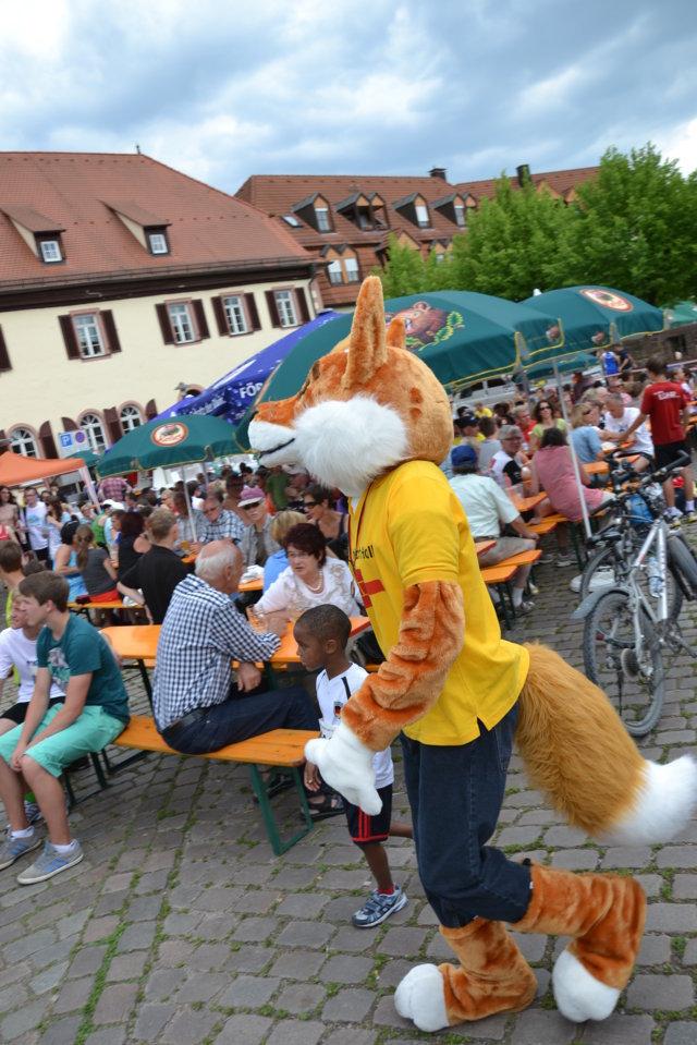 Altstadtlauf 2012 (16) (FILEminimizer)
