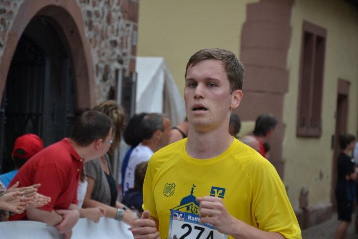 Altstadtlauf 2012 (168) (FILEminimizer)