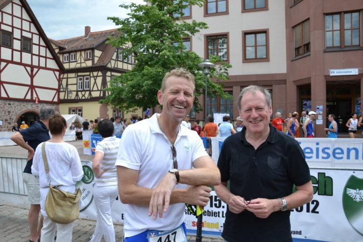Altstadtlauf 2012 (189) (FILEminimizer)