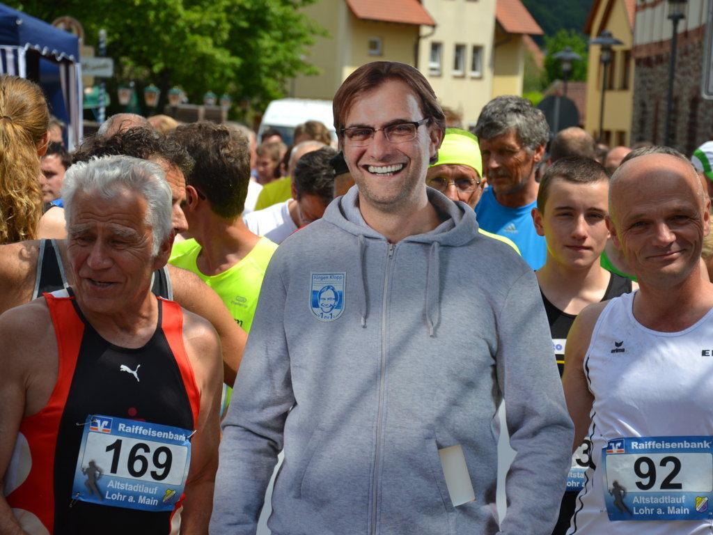Altstadtlauf 2012 (197) (FILEminimizer)