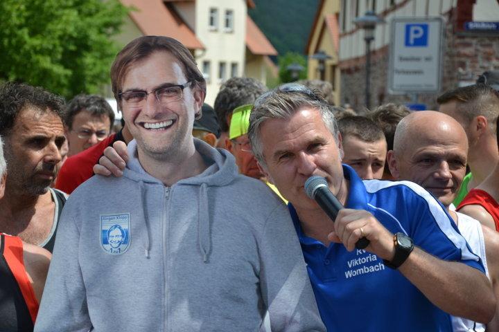 Altstadtlauf 2012 (199) (FILEminimizer)