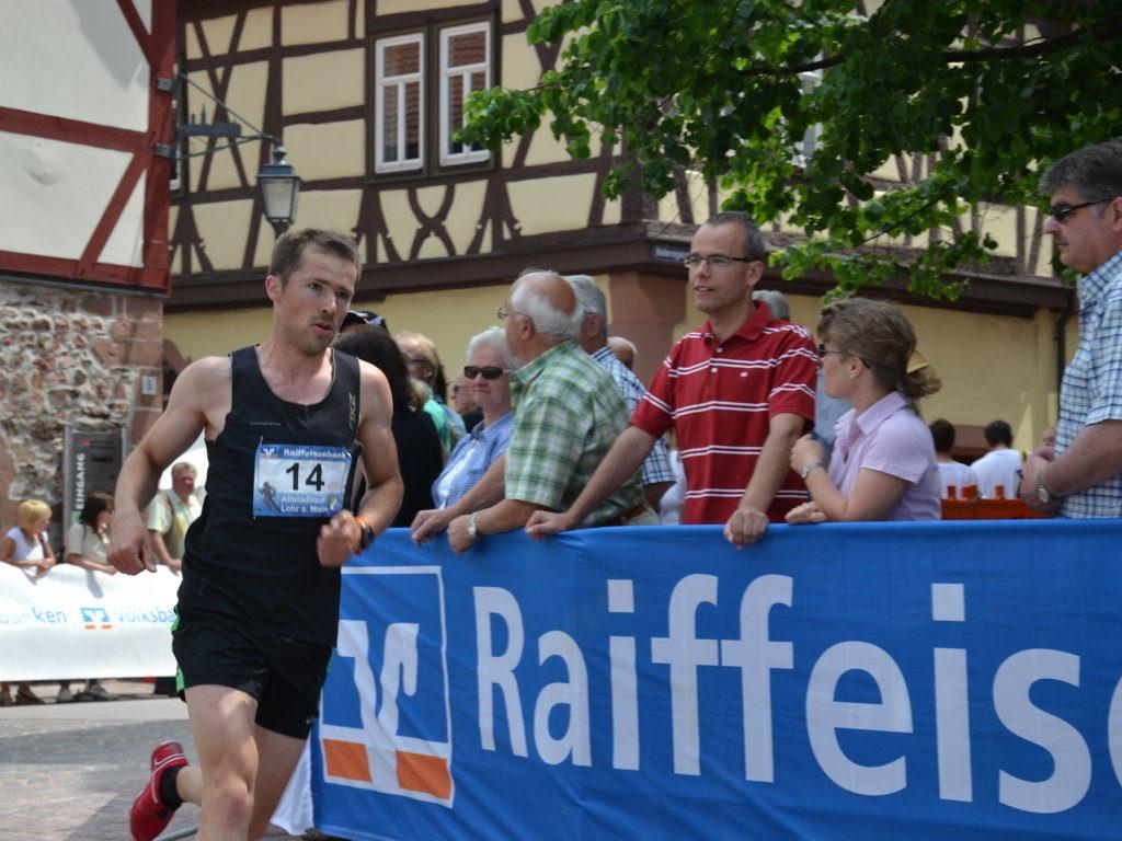Altstadtlauf 2012 (211) (FILEminimizer)
