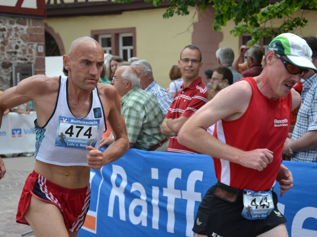 Altstadtlauf 2012 (214) (FILEminimizer)