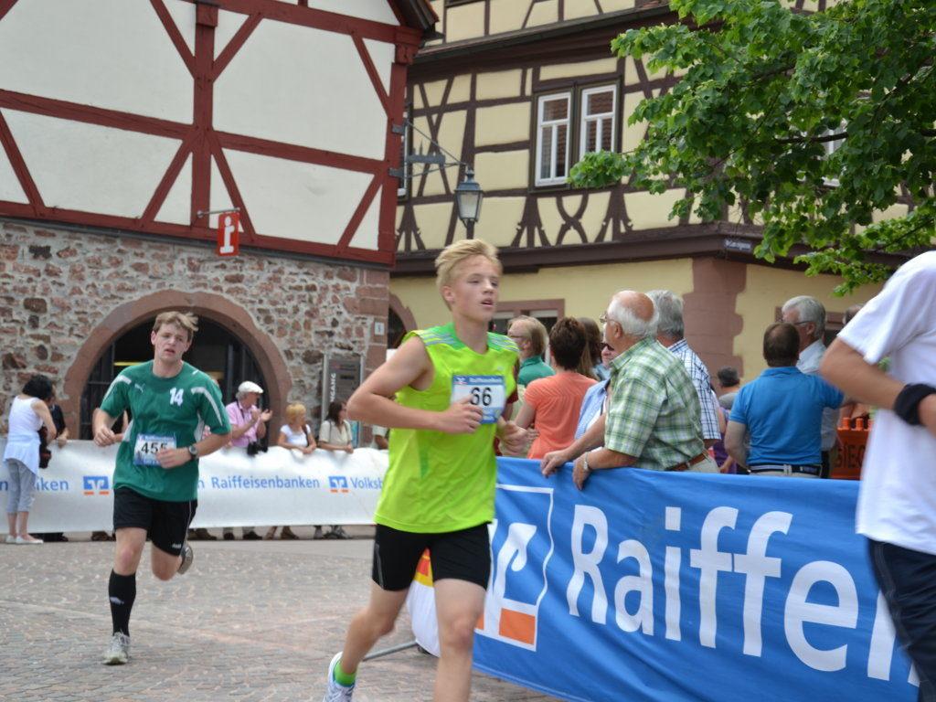 Altstadtlauf 2012 (219) (FILEminimizer)