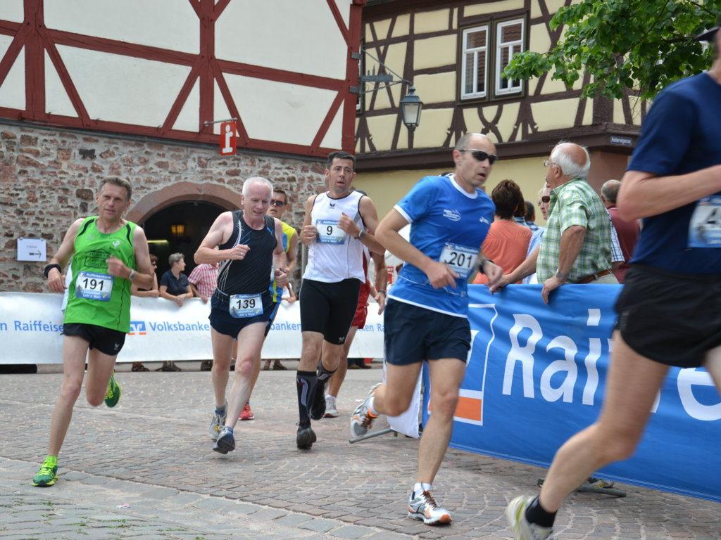 Altstadtlauf 2012 (221) (FILEminimizer)