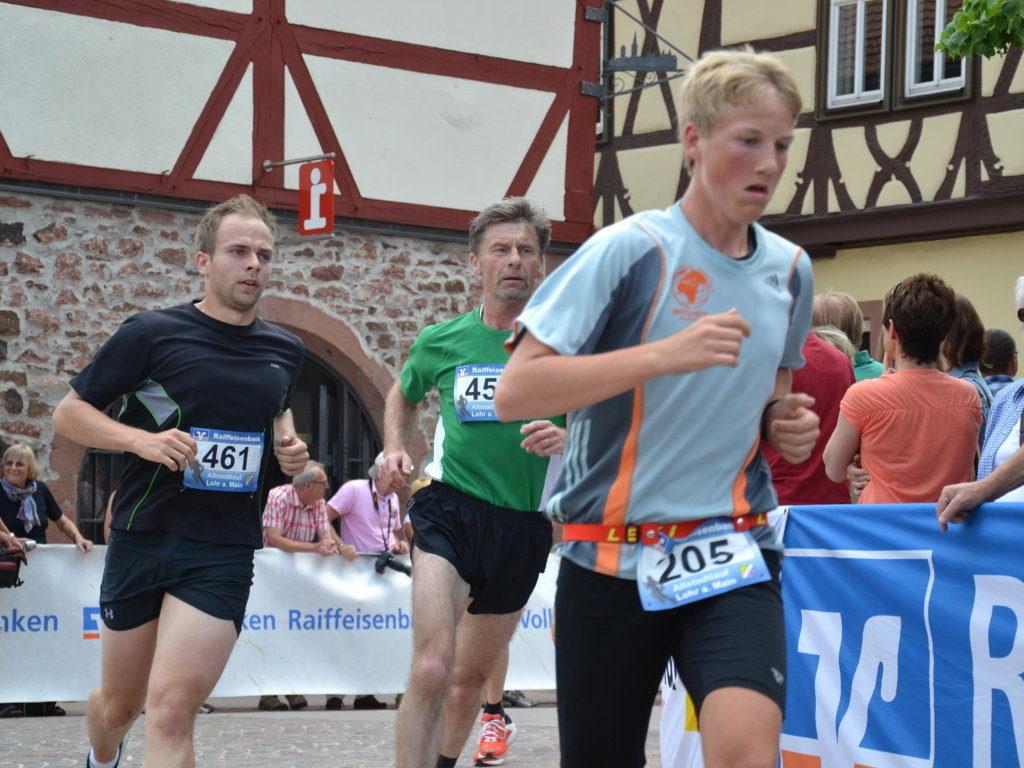 Altstadtlauf 2012 (225) (FILEminimizer)