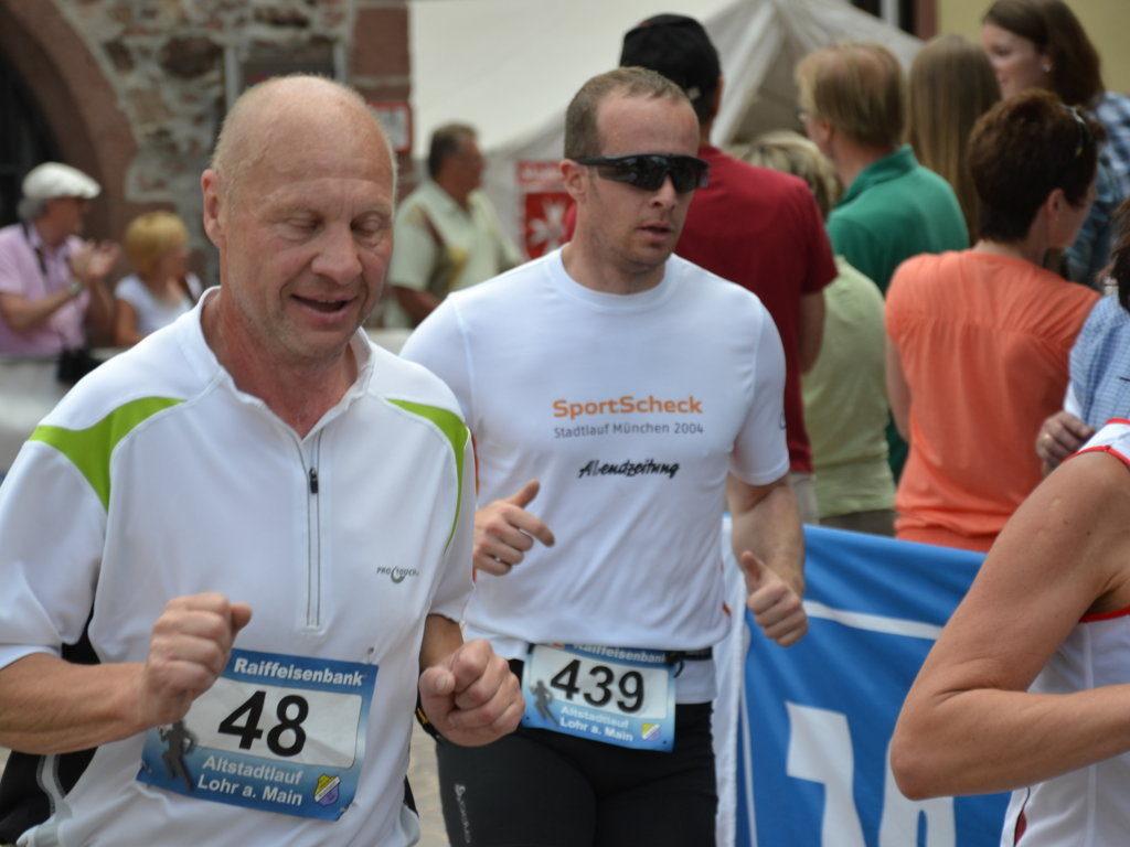 Altstadtlauf 2012 (227) (FILEminimizer)