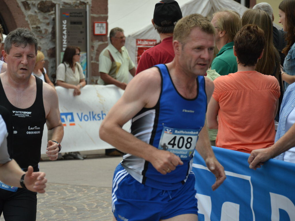 Altstadtlauf 2012 (228) (FILEminimizer)
