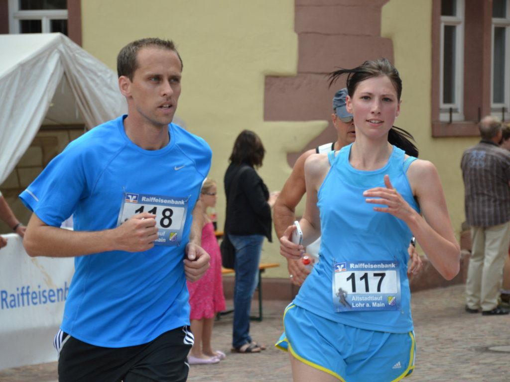 Altstadtlauf 2012 (237) (FILEminimizer)