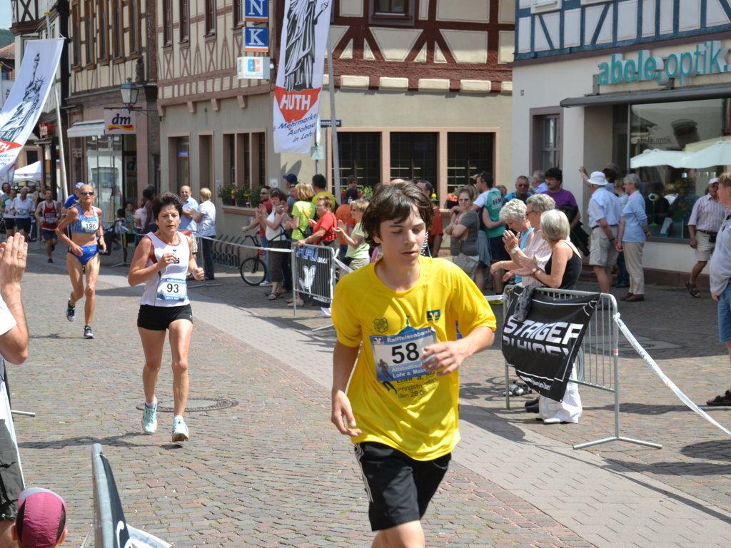 Altstadtlauf 2012 (255) (FILEminimizer)