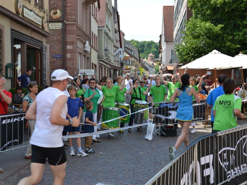 Altstadtlauf 2012 (257) (FILEminimizer)