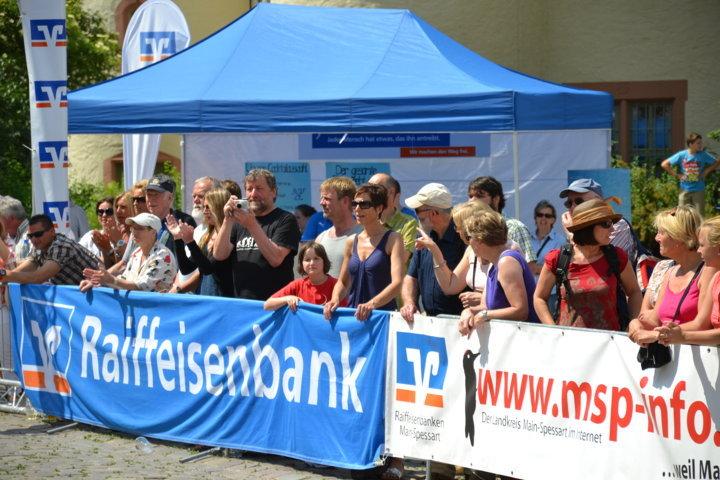 Altstadtlauf 2012 (262) (FILEminimizer)