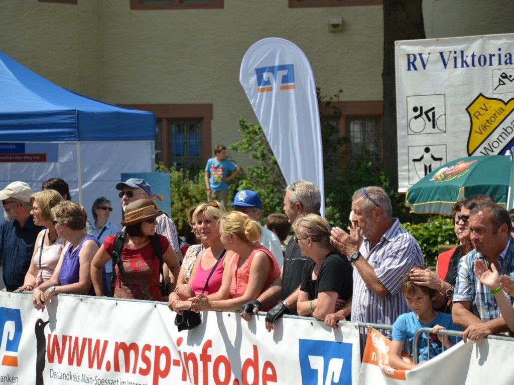 Altstadtlauf 2012 (263) (FILEminimizer)