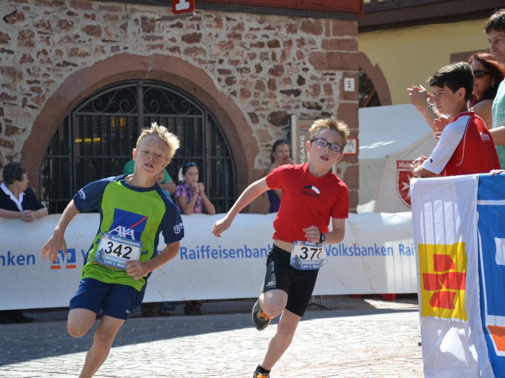 Altstadtlauf 2012 (87) (FILEminimizer)
