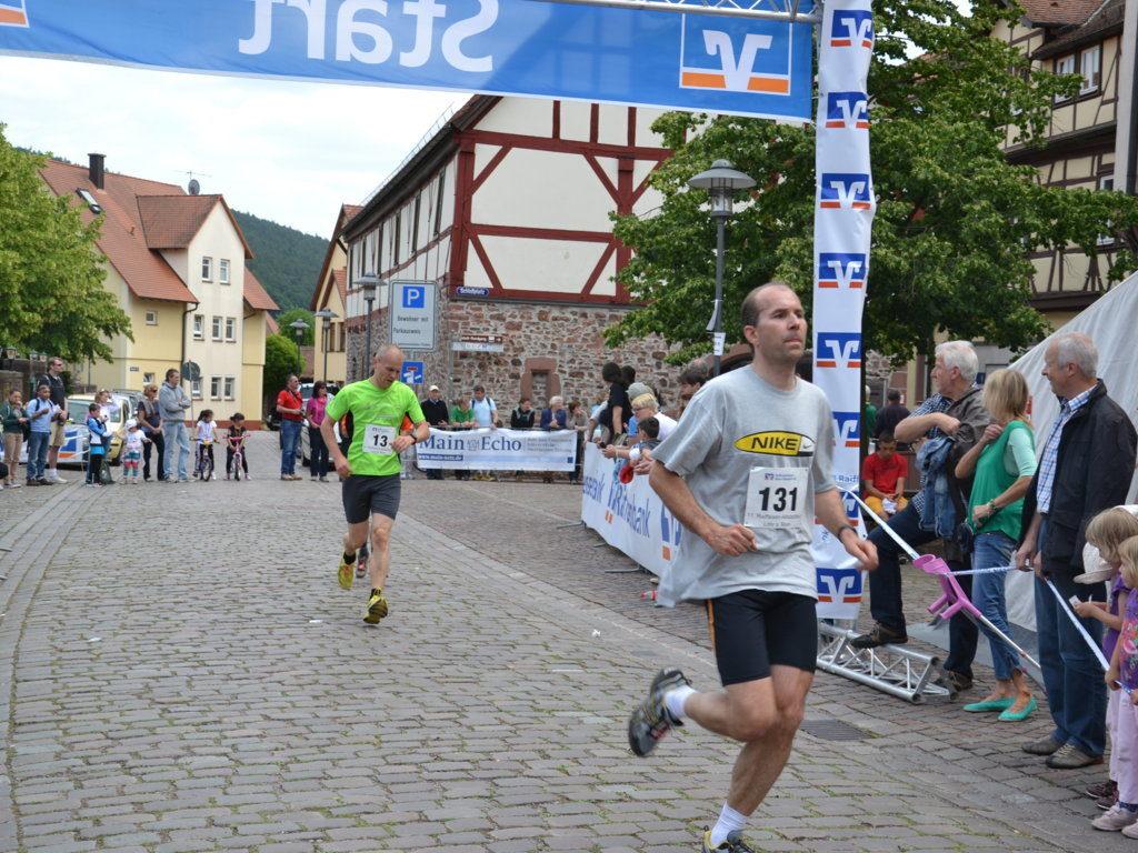 Altstadtlauf2013 (1)