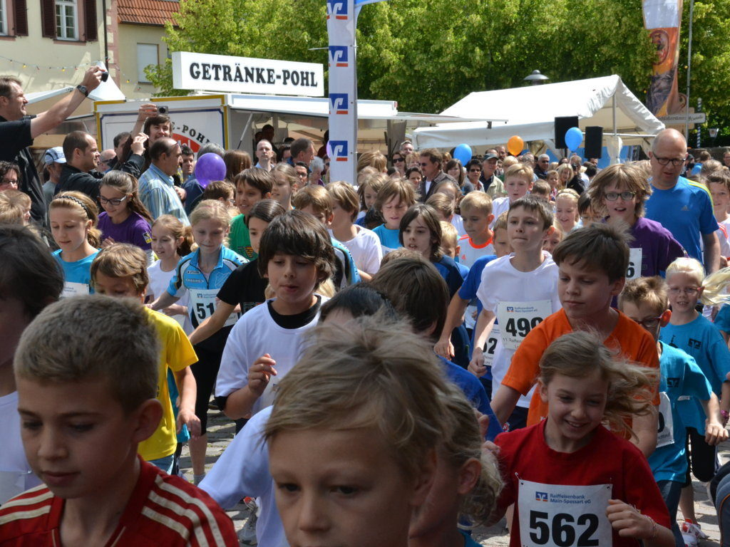 Altstadtlauf2013 (103)