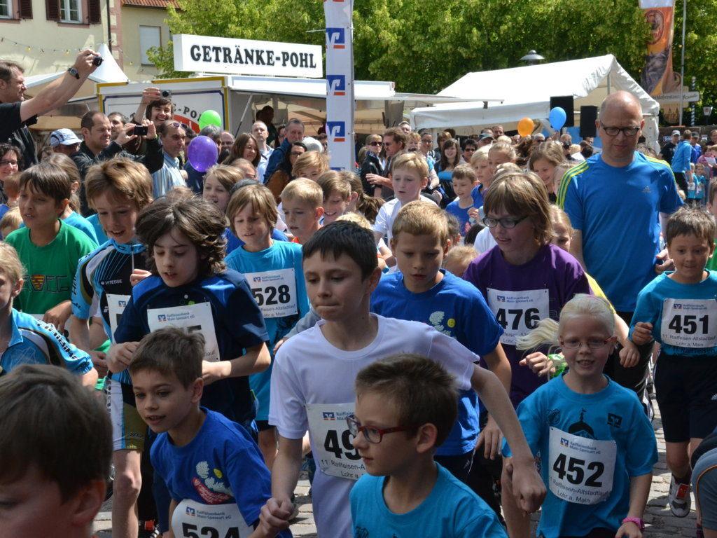 Altstadtlauf2013 (104)