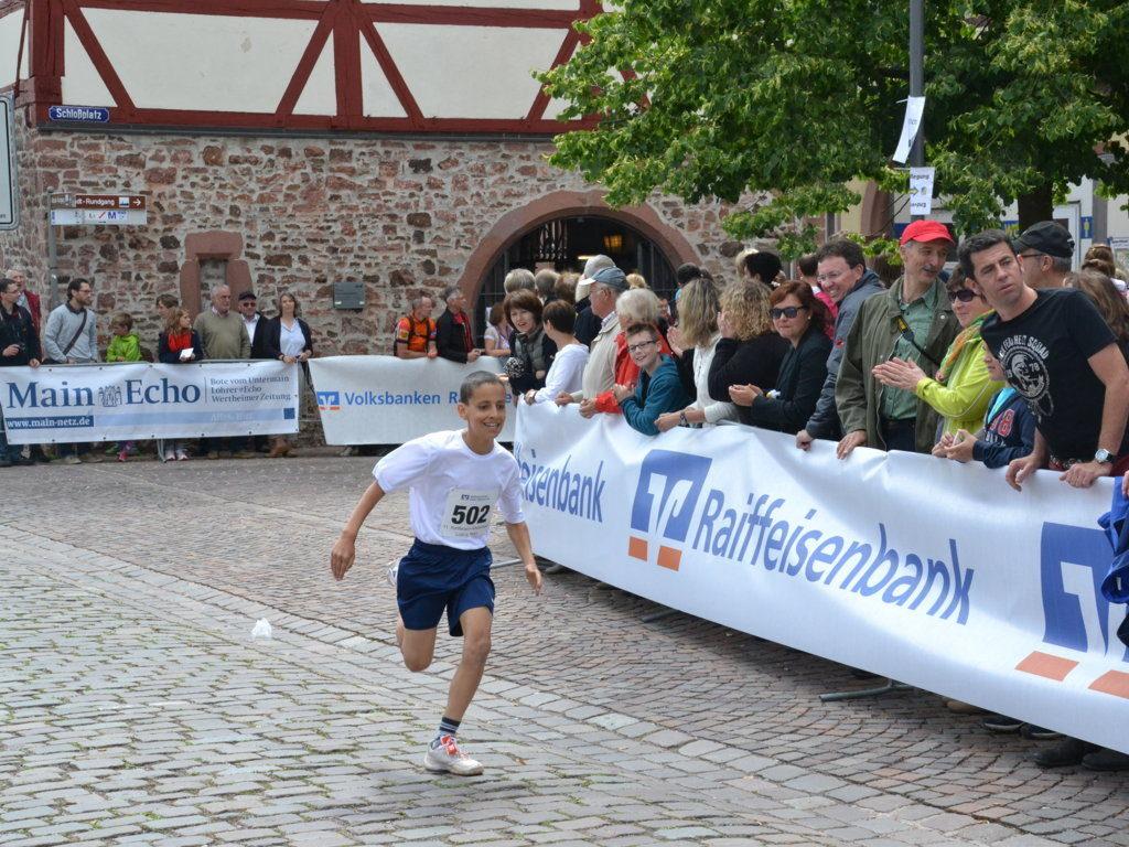 Altstadtlauf2013 (106)