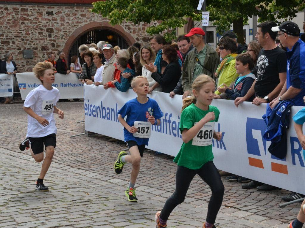 Altstadtlauf2013 (107)