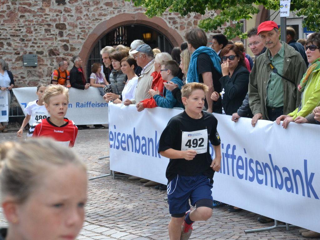 Altstadtlauf2013 (108)