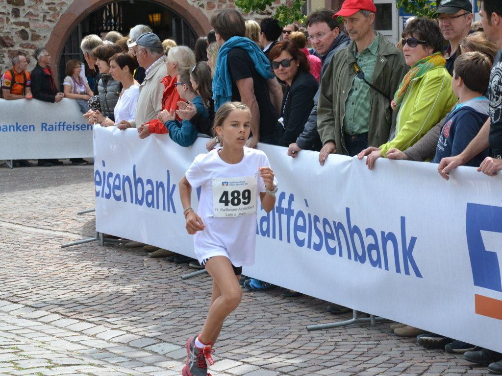 Altstadtlauf2013 (109)
