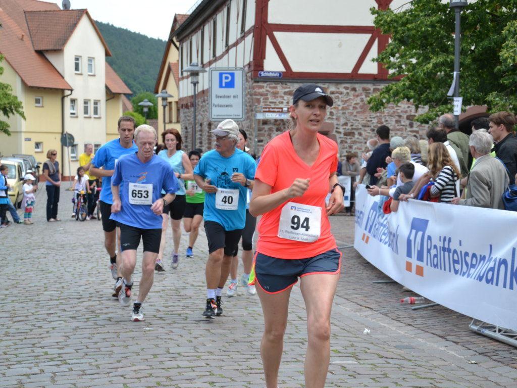 Altstadtlauf2013 (11)