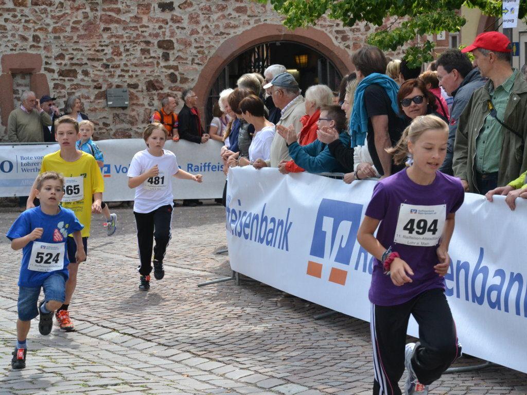 Altstadtlauf2013 (110)