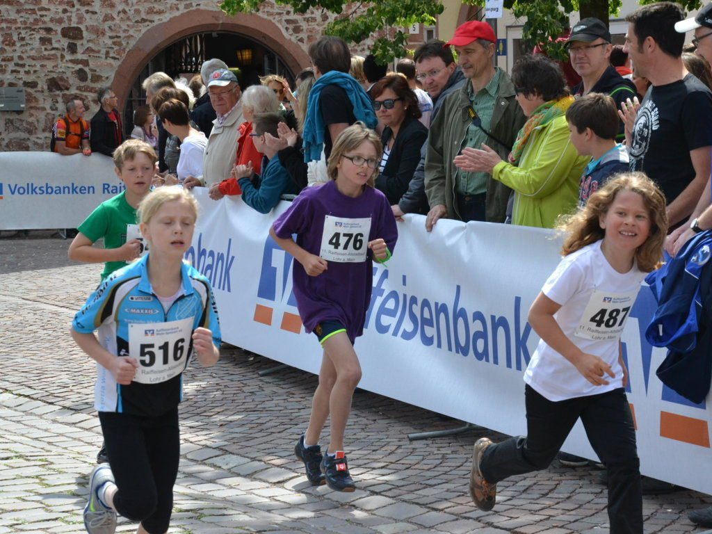 Altstadtlauf2013 (112)