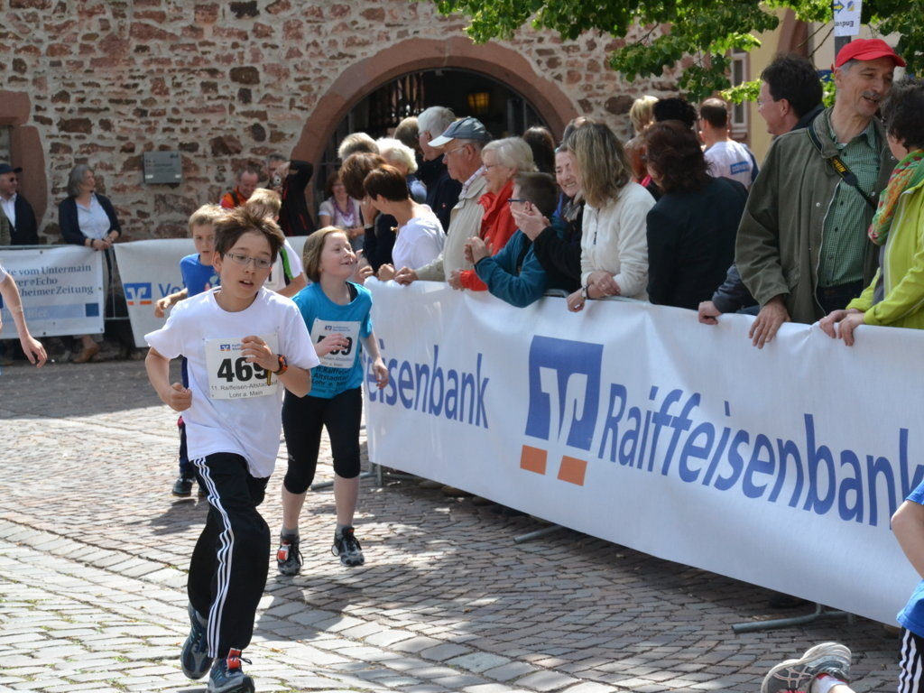 Altstadtlauf2013 (116)