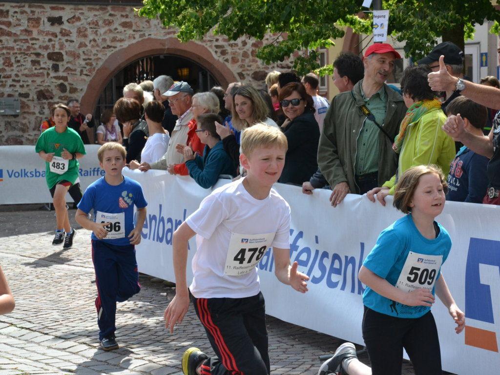 Altstadtlauf2013 (117)