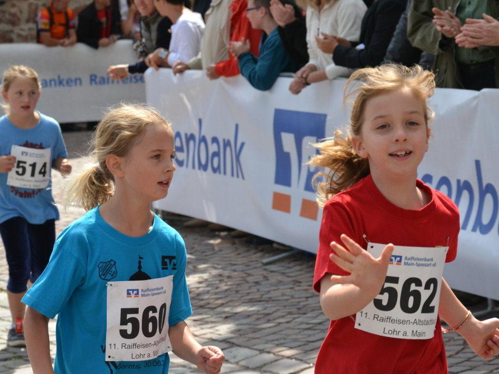 Altstadtlauf2013 (118)