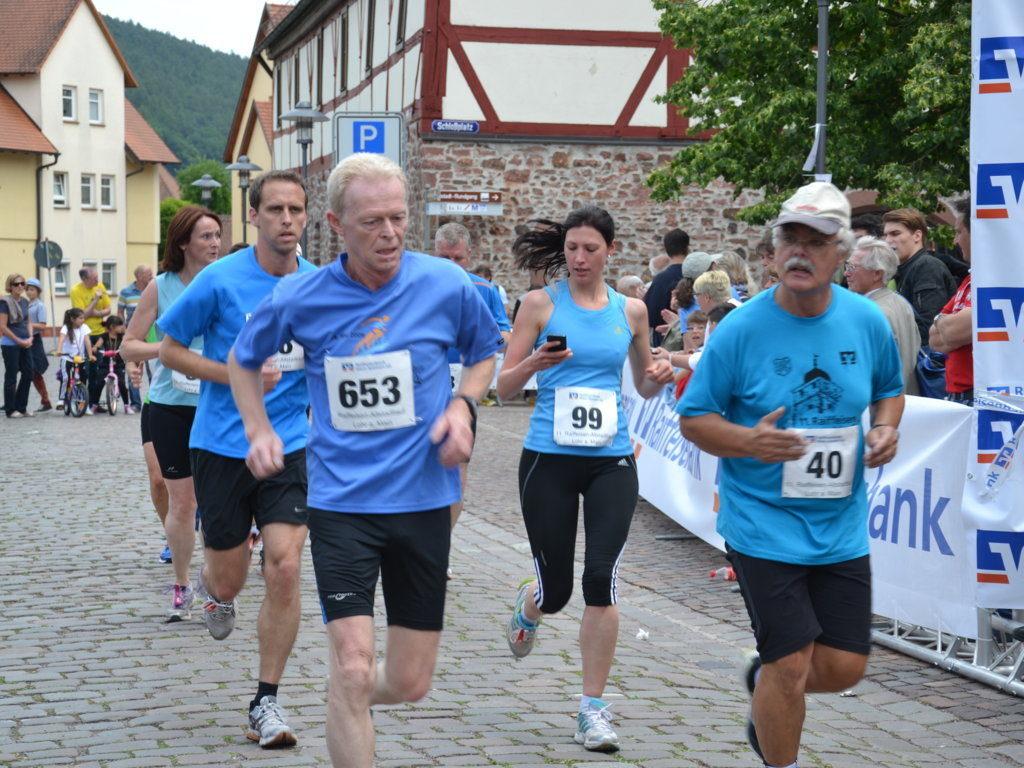 Altstadtlauf2013 (12)