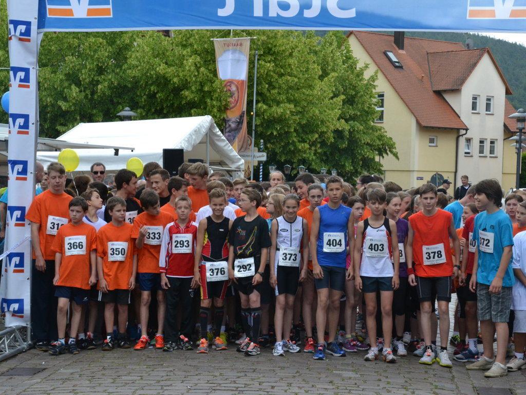 Altstadtlauf2013 (126)