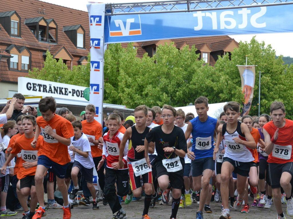 Altstadtlauf2013 (129)