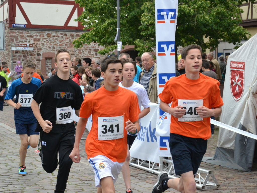 Altstadtlauf2013 (133)