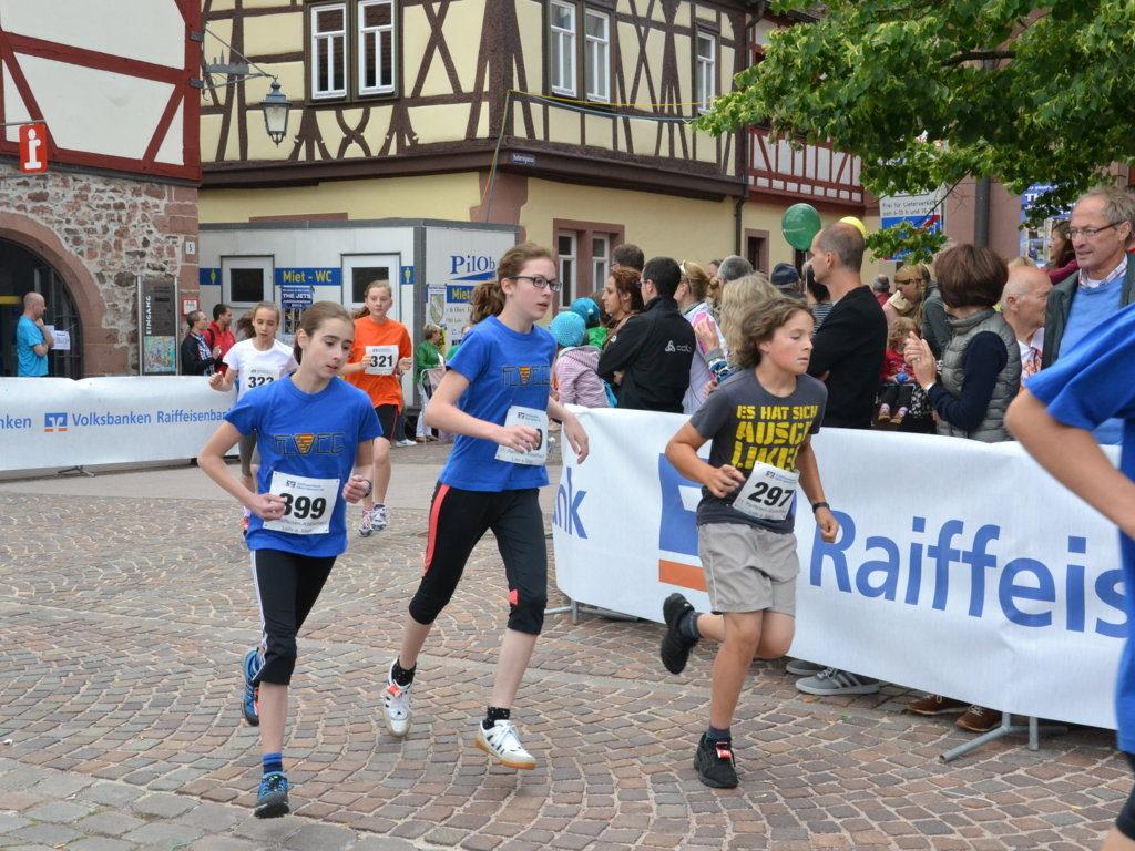 Altstadtlauf2013 (135)