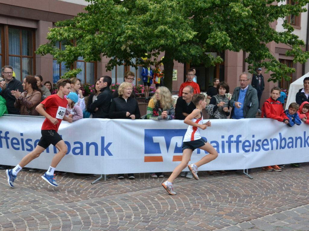 Altstadtlauf2013 (139)