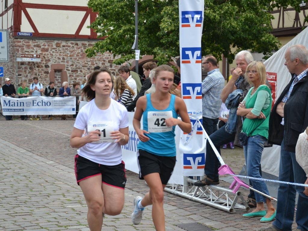 Altstadtlauf2013 (14)