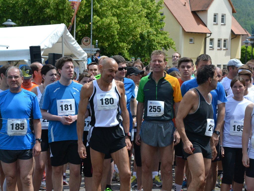 Altstadtlauf2013 (146)