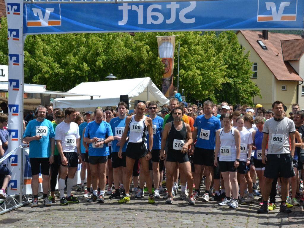 Altstadtlauf2013 (148)